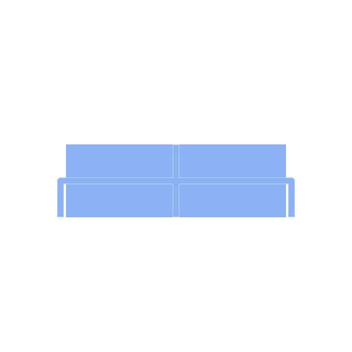 SEO Meetings – Weekly or Monthly